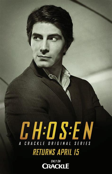 chosen season 3 rose mcgowan rose mcgowan talks chosen dawn and charmed collider