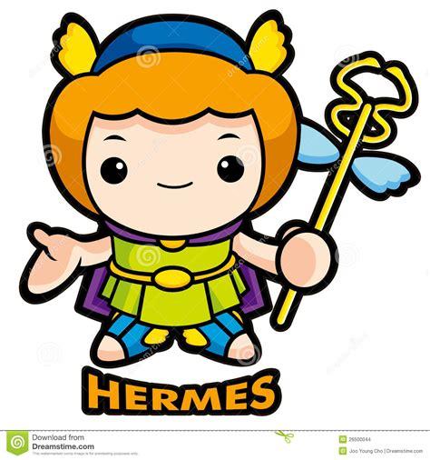 google images zeus hermes wings costume buscar con google hermes mercurio