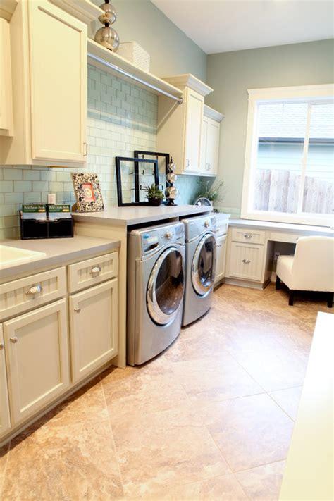 laundry design houzz laundry room