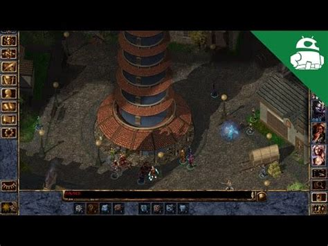 best rpg android 15 best rpgs for android android authority