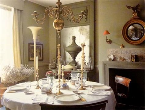 dining room interior design ideas feng shui home step 5 dining room decorating