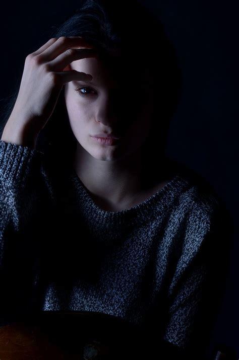 mal di testa e ansia ansia peggiora emicrania psicologo e psicoterapeuta
