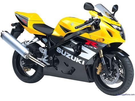 08 Suzuki Gsxr 750 Forums Tlplanet Forums