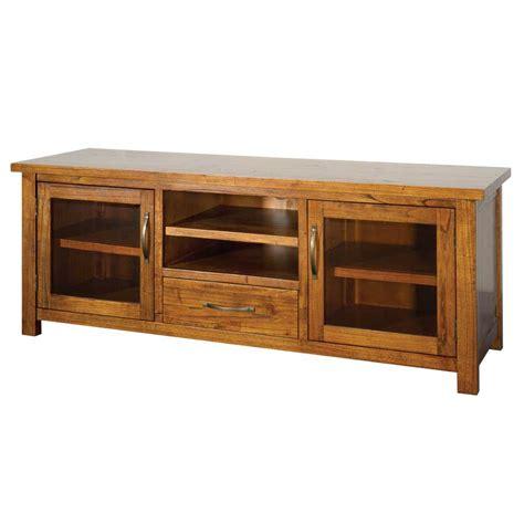 toscana entertainment unit port stephens fab furniture