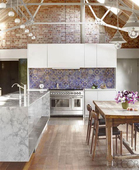 moroccan tiles kitchen backsplash 46 best white kitchen cabinet ideas for 2017