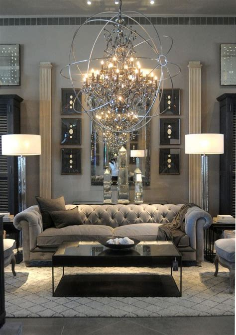 elegant living room design best 25 elegant living room ideas on pinterest living