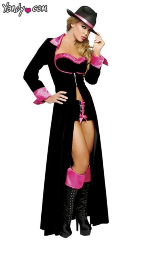 boats and hoes party costume ideas 1000 images about pimps and hoes party costume ideas on