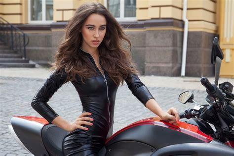 motor kiyafetleri motosiklet kiyafetleri listesi blog