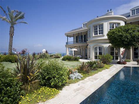 brand new luxury villa with luxury villas resorts private swimming pool lefkada rentals villas brand new luxury villa in gibraltar on sale for 26 5