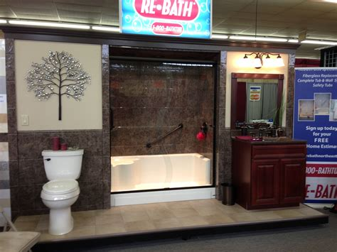 rebath of albany 2016 home show schedule rebath
