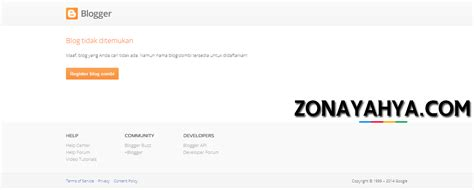 blog not found free template blogger quot blog not found quot blog zonayahya