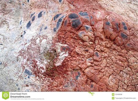volcanic sand volcanic soil texture stock photo cartoondealer com