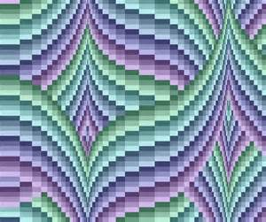 gallery bargello quilt patterns beginner