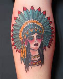 traditional american tattoos sara purr tattoo page 13