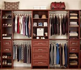 Closets Home Depot by Pin By Lena Magnusson On Inredning