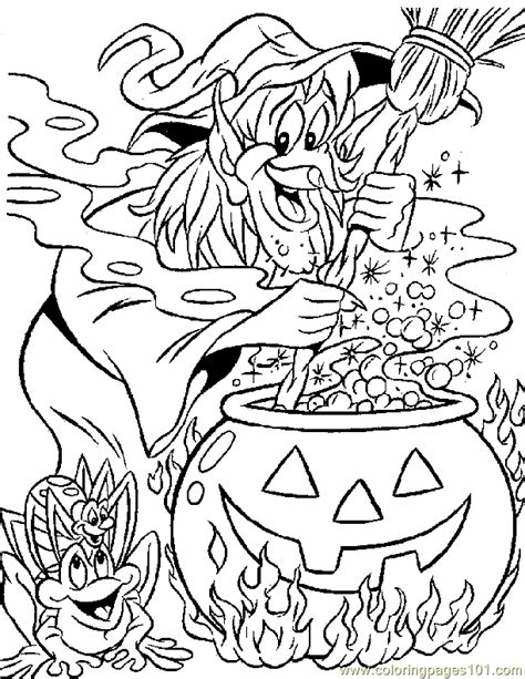 printable halloween coloring pages pdf coloring pages free printable coloring page halloween 78