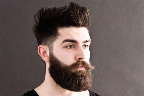 current moustache styles and lengths huile 224 barbe pourquoi faire et comment l utiliser