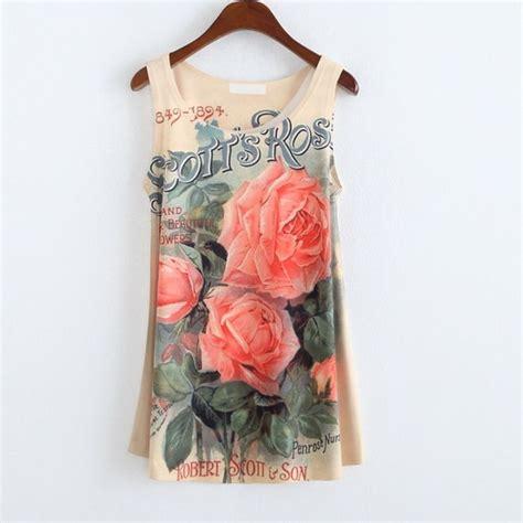 White Flower Shirt Dress Size Sml 14371 554 best fashion i images on my style dress