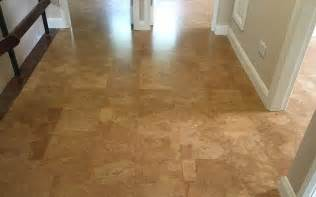 the cork flooring specialists in ireland naturo