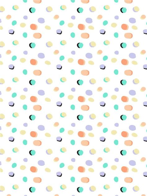 Printable Origami Paper Patterns - 221 best images about dots dots on yayoi