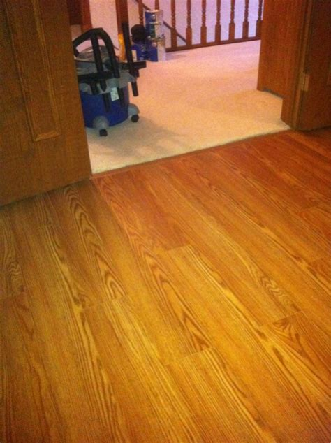 top 28 how to start wood flooring guide to installing