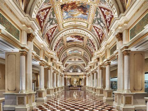 best las vegas hotels the venetian las vegas hotel review cond 233 nast traveler