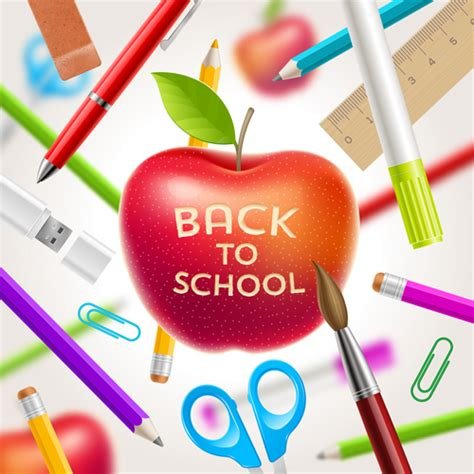 back to school backgrounds back to school backgrounds www imgkid the image