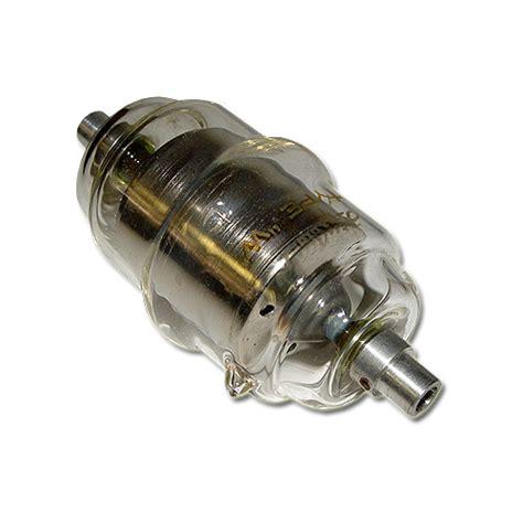 vacuum capacitor catalog w 100 capacitor 100pf 20000v vacuum 2020001375
