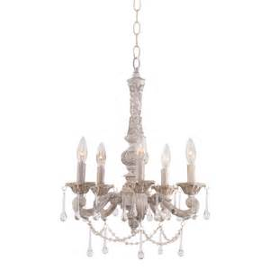 Chandeliers For Less Maison Newton The Look For Less Dining Room From