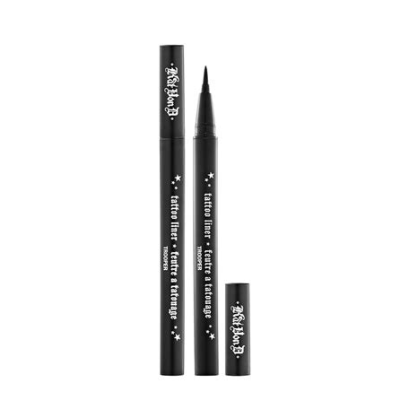 kat von d tattoo liner colors wcw film style icon suicide squad s harley quinn sicka