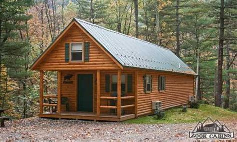 1 bedroom cabins one room log cabin interiors adirondack modular log cabin