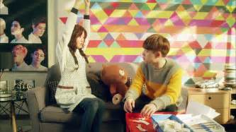 download film korea exo next door exo next door 우리 옆집에 exo가 산다 drama picture gallery