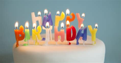 warner  settles happy birthday lawsuit   million rolling stone