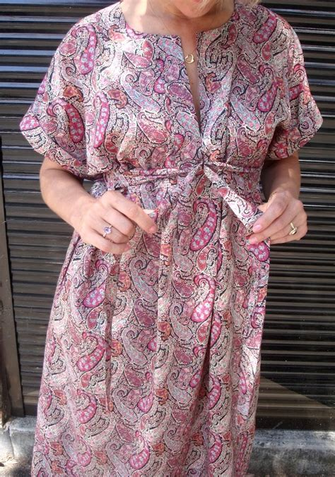 pattern review new look 6080 sew tessuti blog sewing tips tutorials new fabrics