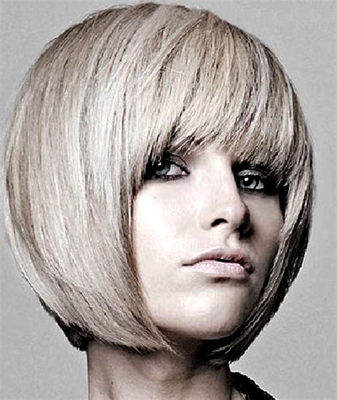haircuts with description 20 most popular short haircuts 2013 short haircut for