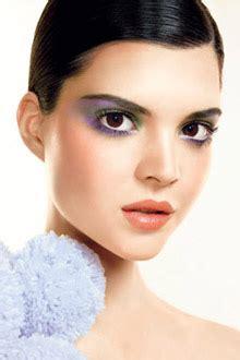 Shiseido Summer 2007 by Spomladansko Poletni Looki 2007 2