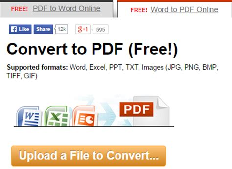 convert pdf to word free download zip how to convert word to pdf online and desktop