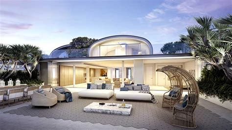 Floor Plans For Estate Agents by Twice As Nice Penthouse Merger To Create Australia S Most