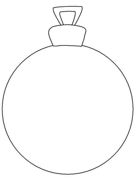 christmas ornaments coloring cut out palline di natale da colorare con i bambini foto 21 27 mamma pourfemme