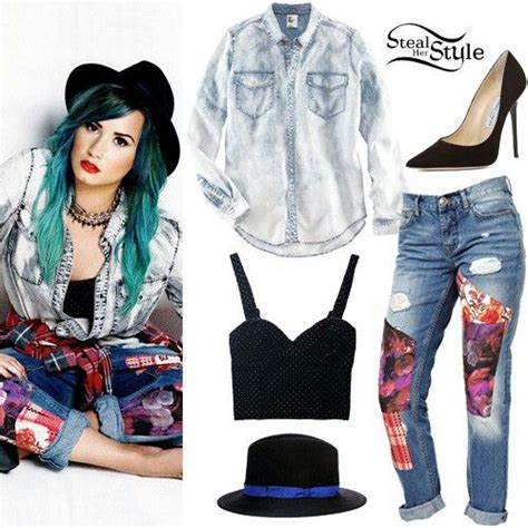 Steals Friends Clothes by 10 Best Style Images On