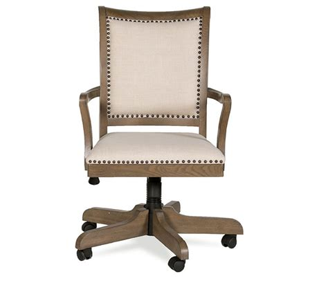 antique swivel chair hardware 491 best design home office images on home