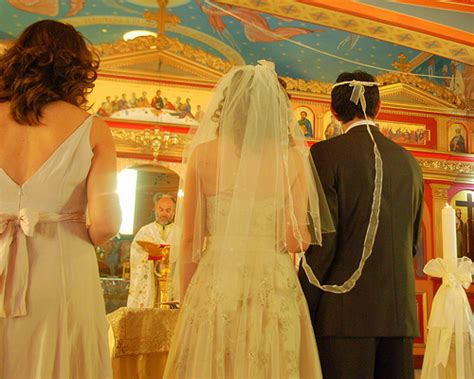 Wedding At Cana Reflection by The Adventurous Lectionary Reflections On The Wedding In Cana
