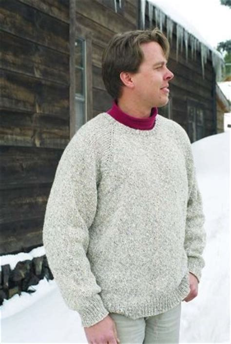 free knit pattern mens sweater knitting pure and simple men s sweater patterns 991