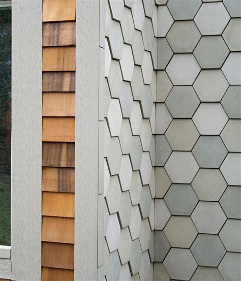 pattern cement sheet 9 best images about materials cement sheet cladding on