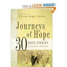 blessed my surprising journey of tears and tales from harlem to books words last forever my books contributions on