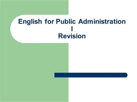 Mba Apply Review by Thematic Essay Social Studies