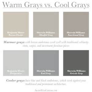 warming up start your palette off right