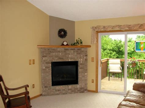 high efficiency gas fireplace inserts high efficiency gas fireplace on custom fireplace quality