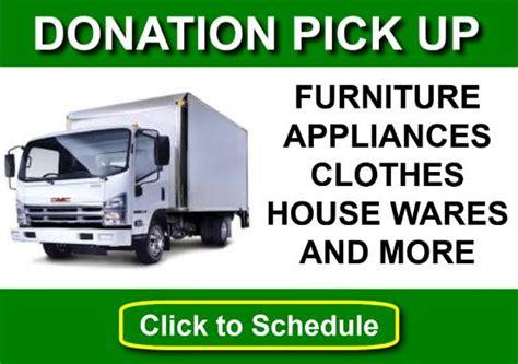sofa donation pick up sofa pick up donations refil sofa
