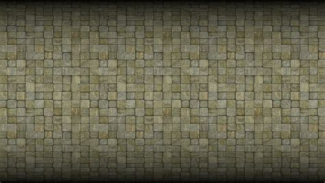 tile pattern star wars kotor star wars background texture nice background for your